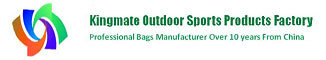 Kingmate Outdoor Sports Products Factory