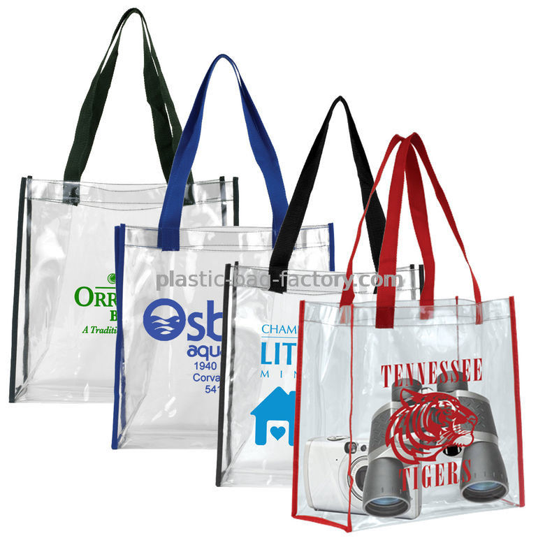pl17696904-fashion_transparent_vinyl_tote_bag_with_sturdy_polyester_handles_for_beach.jpg